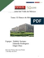 Proyecto Final Banxico (1)