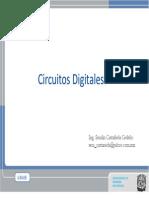 Introducción a los Circuitos Digitales