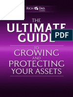 Pdf14 Ultimate Guide to Assets