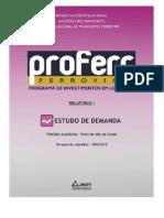 relatório_1_-_estudo_de_demanda