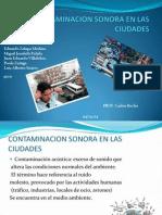EXP_01_E03_4020_CIUDADES.pptx
