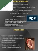 EXP_01_E05_4010_PRUEBAS AUDITIVAS.pptx