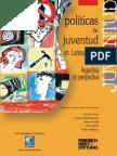 Juventud Publicacion04 Flacso