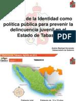 teoradelaidentidad-120828232132-phpapp02