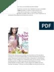 Η-Δίαιτα-Dukan