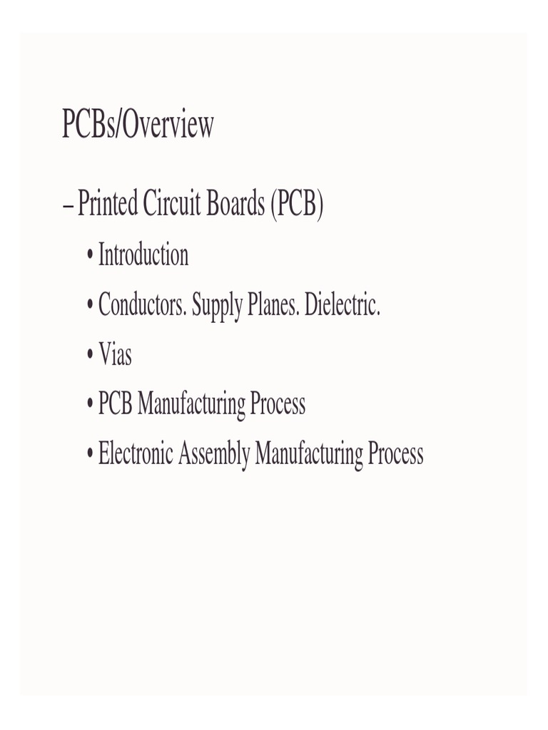 Printed Circuit Boards Overview Board Chemistry Layer 1 Oz Pcb Flexible And Cover Film Supplier