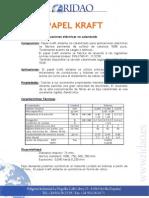 8papel Kraft