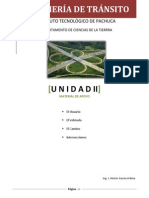 Material de Apoyo UNIDAD II