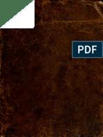 rosaire des philosophes.pdf