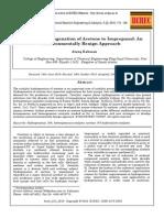 Catalitzadors per a la reacció IPA    acetona