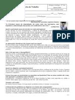 FT_ErosaoMarinha.pdf