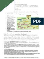 SoftwareLibre PDF