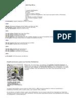 200406151002390.Cronologia de La Guerra Del Pacifico