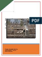 49969967 Reglamento de Construccion Coban Publicado 19 Agosto 2008 1