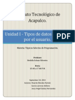 EQUIPO 1 - TOPICOS SELECTOS DE PROGRAMACION UNIDAD 1.docx