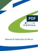 Manual a Plica Cao Marc Ace Dae