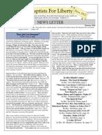 issue17-feb2014