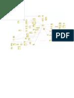 diagrama_Ventanilla.docx