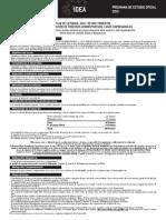 8 Apa Casos Empresariales Pe2012 Tri4-13