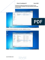 SmartNoteBook 10.8-Instalacion