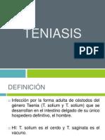 HIDATIDOSIS,TENIASIS Y CISTICERCOSIS.pptx