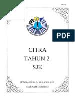 CITRA TAHUN 6
