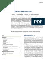 Myopathies inflammatoires