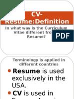 500 Positive Resume Action Verbs That Get Job Interviews Jobmob