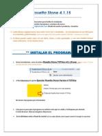 Instrucciones--.pdf