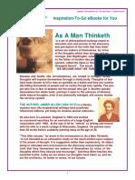 Copyright © 2006 Inspiration Line - PDF Book Version