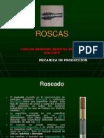 7993152-ROSCAS.ppt