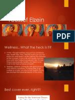 ElzeinY_F2T_FujiApple
