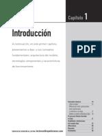 lpcu109 - 01.pdf