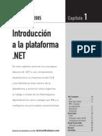 lpcu113 - 01.pdf
