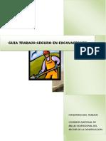 Guia Trabajo Seguro Excavaciones Evidencia(3)