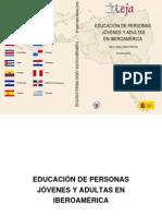 epja-iberoamerica