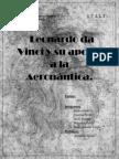 Da-Vinci aeronautica.pdf