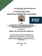 Tesis Gina Definitivo Agosto- 2013 - II