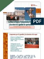 PresentacionForo19Junio