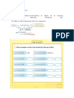 VALOR POSICIONAL(aritmrtica).docx