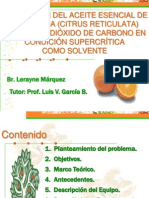 EXTRACCIËN DEL ACEITE ESENCIAL DE MANDARINA tesis 1 (1)