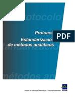 Gu_a_estandarizaci_n_m_t._anal_ticos.pdf