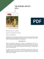 MUESTRA DE POESÍA JOVEN COLOMBIANA.docx