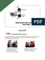 KHRWEC - Web Page - News & Views - Our News