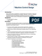 3 1 7 p vex machinecontroldesign