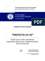 Proyecto at-As Ana de Prado Navarrete (1)