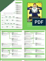Micro_CPLS_Certificacao_Folder.pdf