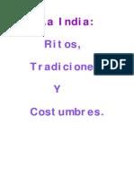 tradicionesindia.pdf