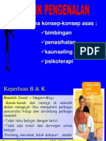1a Kuliah_Pengenalan Kaunseling.