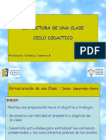 06_Estructura_de_una_Clase.pdf